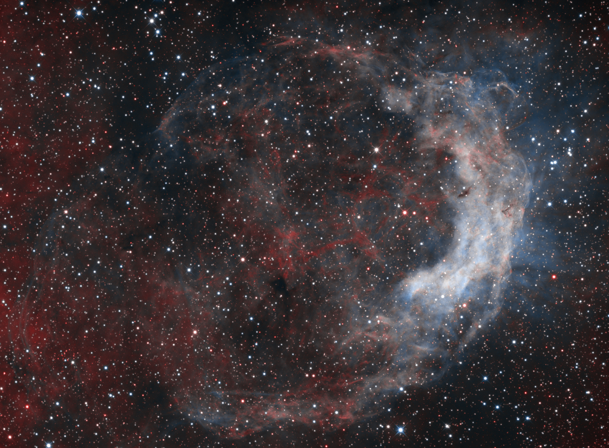 NGC3199-HaOIIIOIII-V41.thumb.jpg.95c4fd28a80f2c59793521ca96817b32.jpg