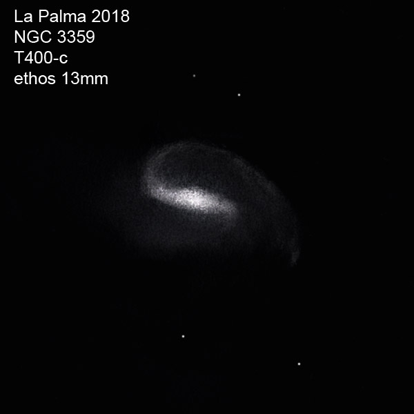 NGC3359_18.jpg.eb754176bb35421d19066e363c207b0f.jpg