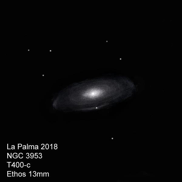 NGC3953_18.jpg.45995a457871995a355f5f1772748b26.jpg