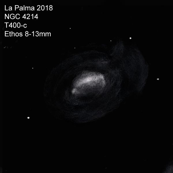 NGC4214_18.jpg.39d58d44af1731ac05f2b787001a45b2.jpg