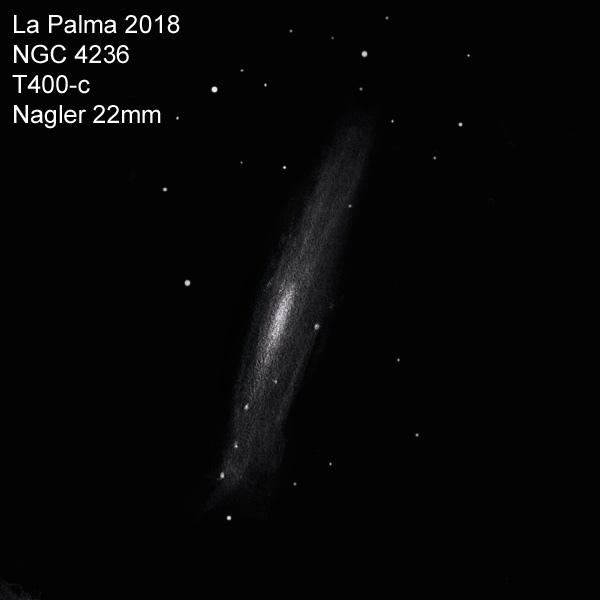 NGC4236_18.jpg.91fd48f2065ad2f9014825bdfe4c3366.jpg