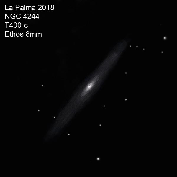 NGC4244_18.jpg.f006577f8080a44c4a67daa27fec9ca2.jpg