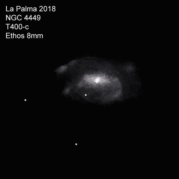 NGC4449_18.jpg.7fadd34f43ed4cf696d58276c8bfe9c9.jpg