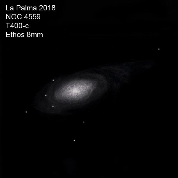 NGC4559_18.jpg.732dc5ce6172312a53a5f5eba4a1af8d.jpg
