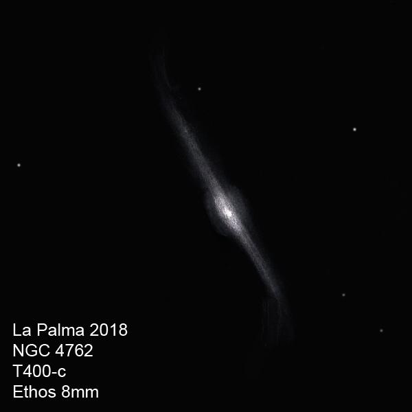 NGC4762_18.jpg.78f8597d38f5296d978cc2b297d4d22c.jpg