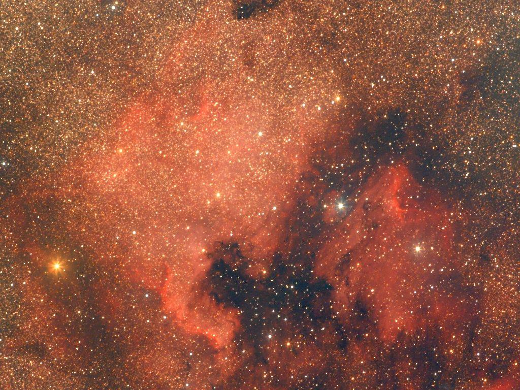 NGC7000-IC5070_2012_07_25.jpg.b0ff930ebb9d603f4808290ced25f864.jpg