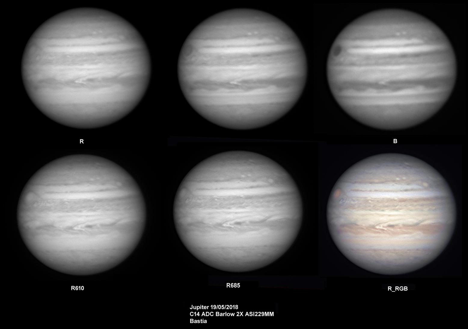 Planche1-Jupiter-19_05_2018.jpg