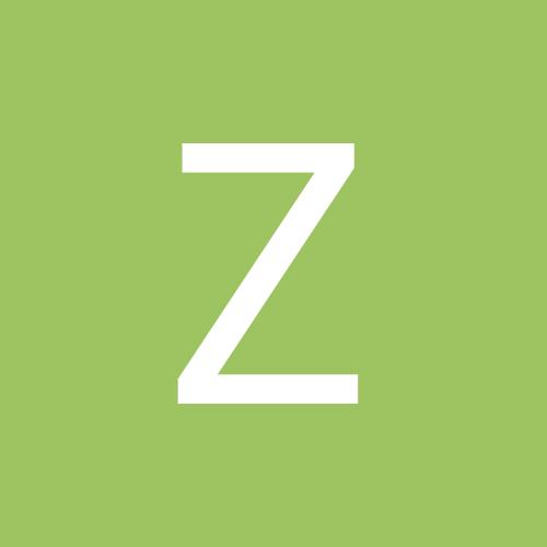 Zariff