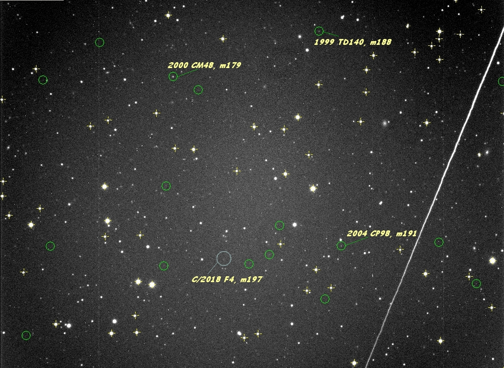 astrometry2.jpg