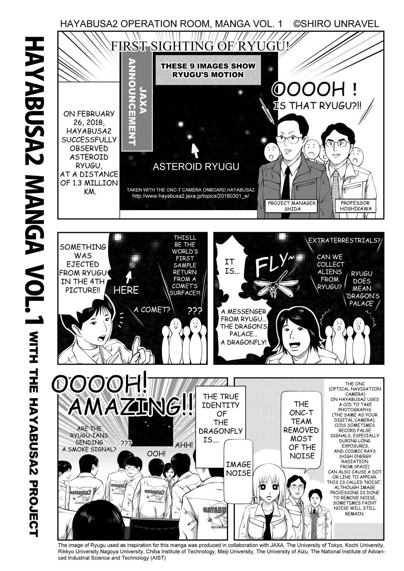 comic01_e.jpg