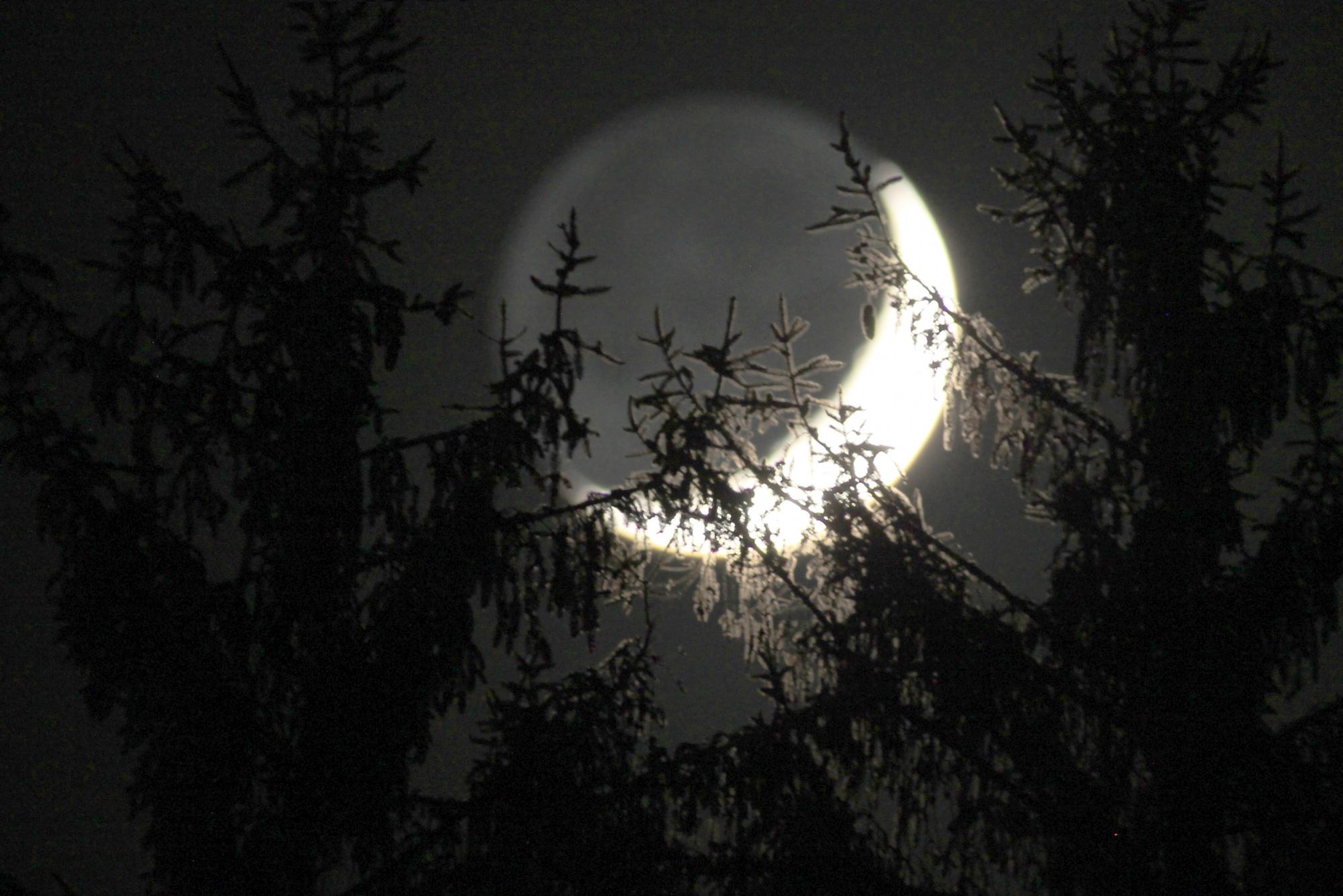 contre-lune.jpg