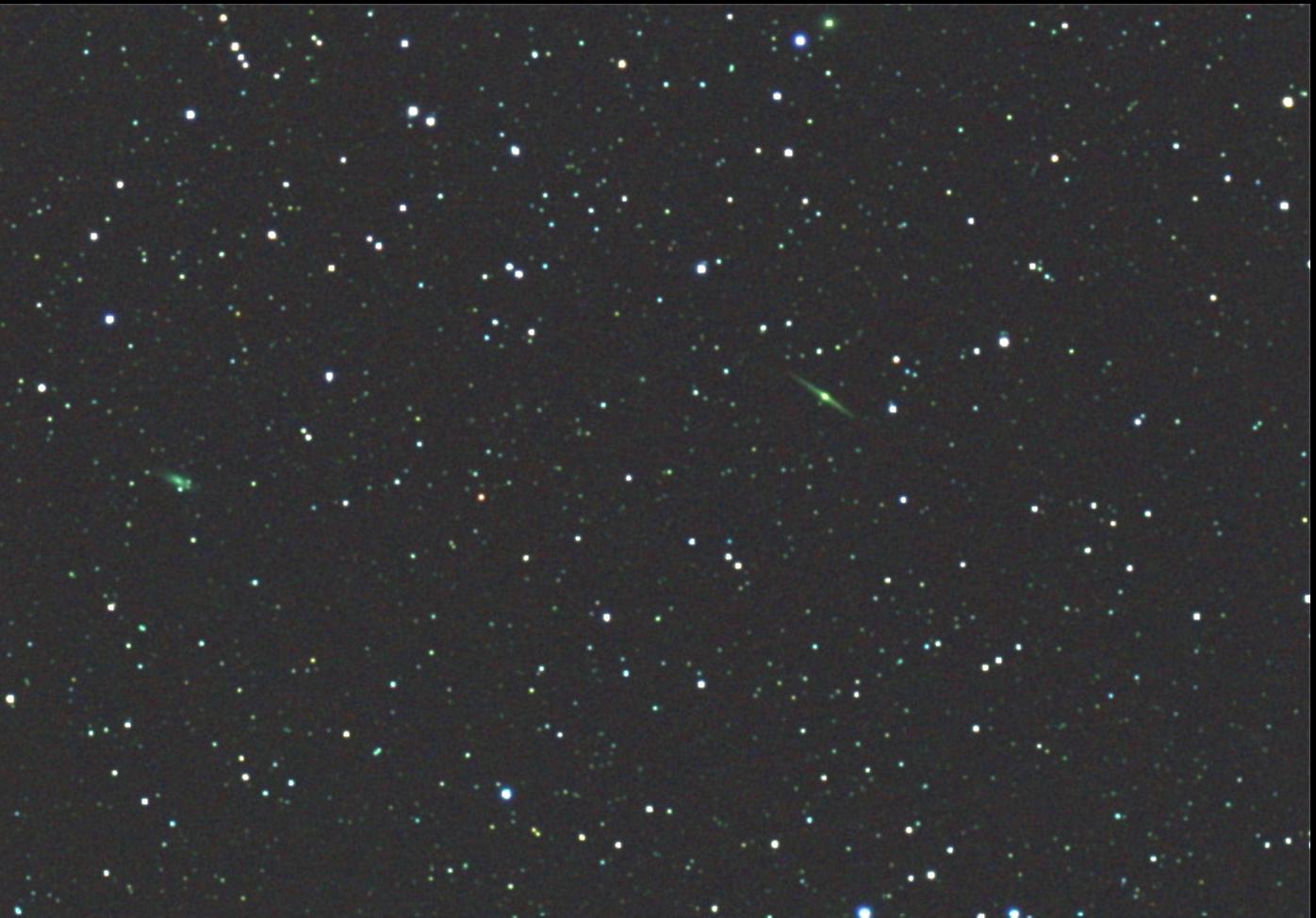 galaxie.jpg.a57857a69cd51bcebc49f7afe2caa3e4.jpg