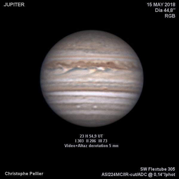 j2018-05-15_23-54_rgb_cp.png