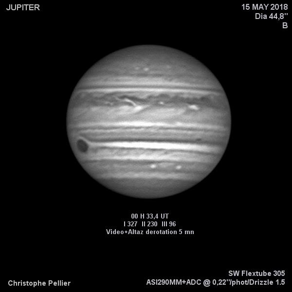j2018-05-16_00-33_b_cp.png