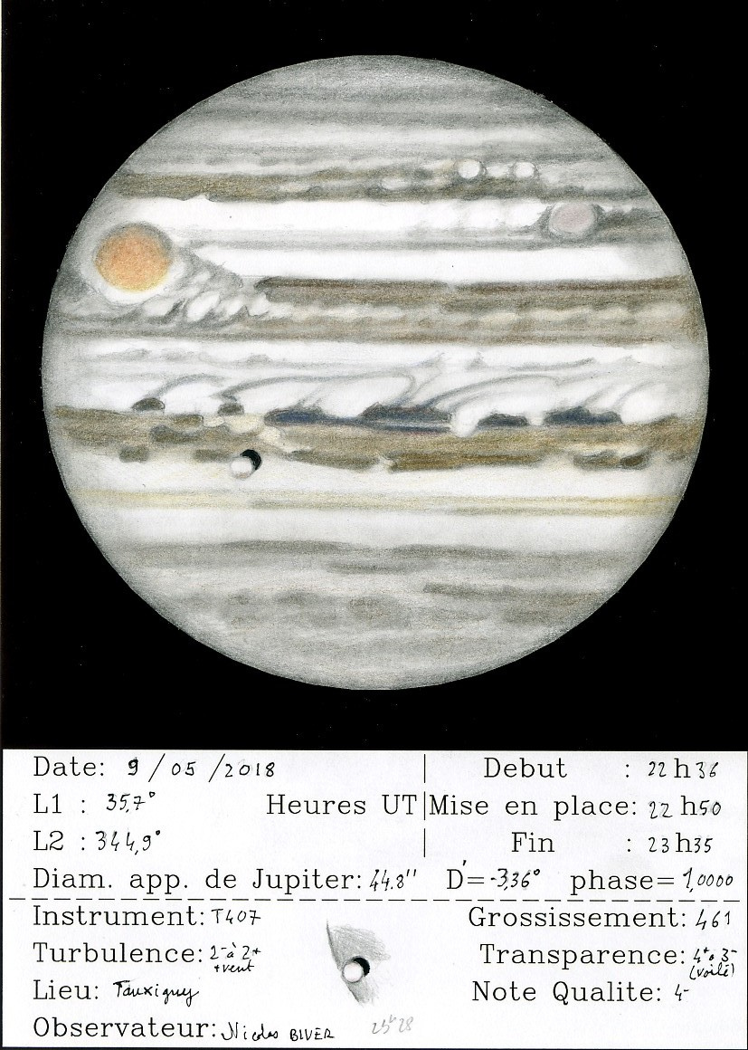 jupiter-090518.jpg
