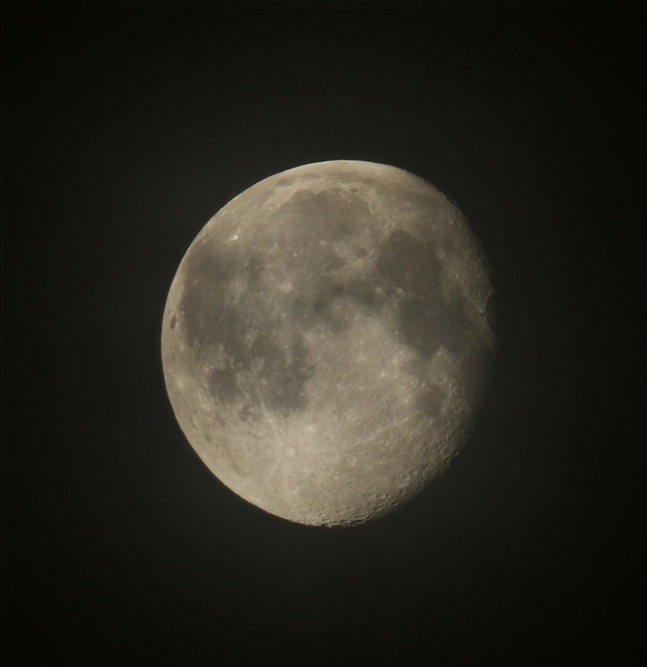 la lune, au matin du 03/05/2018 42416.JPG)
