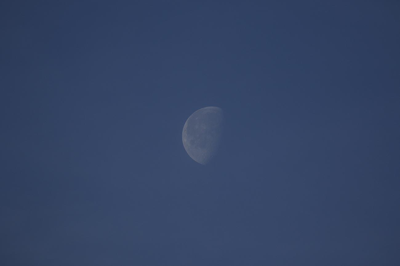 la lune, au matin du 06/052018 (42425.JPG)