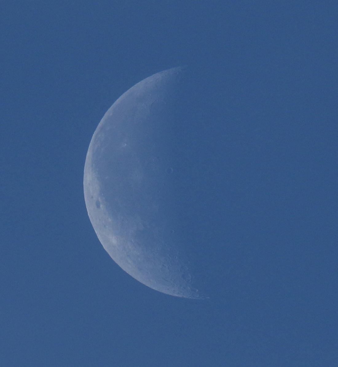 la lune, au matin du 09/05/2018 (42566.67JPG)