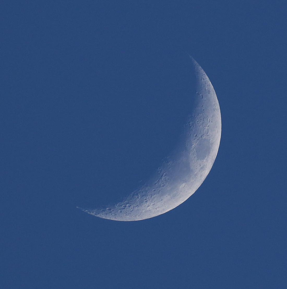 la lune, au soir du 19/05/2018 (43127/34/41.JPG)