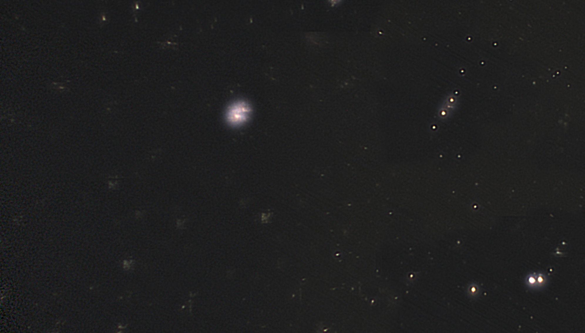 large.2018-05-08-00-52-59_lapl4_ap7444.jpg.47a9cc4b80d7a3729aa528dcb88d09ce.jpg