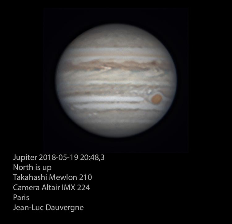 2018-05-19-2048_3-L.png
