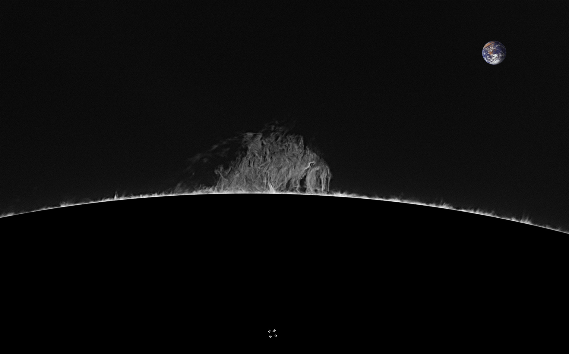 Limbe NW - 47°N - 19 Mai 2018