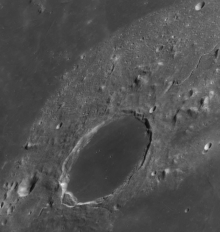 large.20180426_232100_Moon_R_Plato.jpg.6f86f6bc9bd9c2beae96220bf1cdbf18.jpg