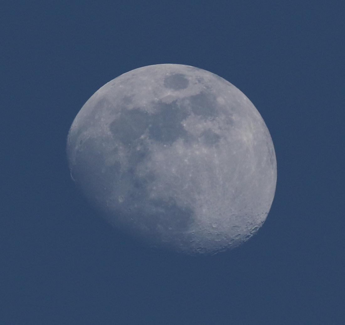 la lune, au soir du 25 et 26/05/2018 (43506/60/623.JPG)
