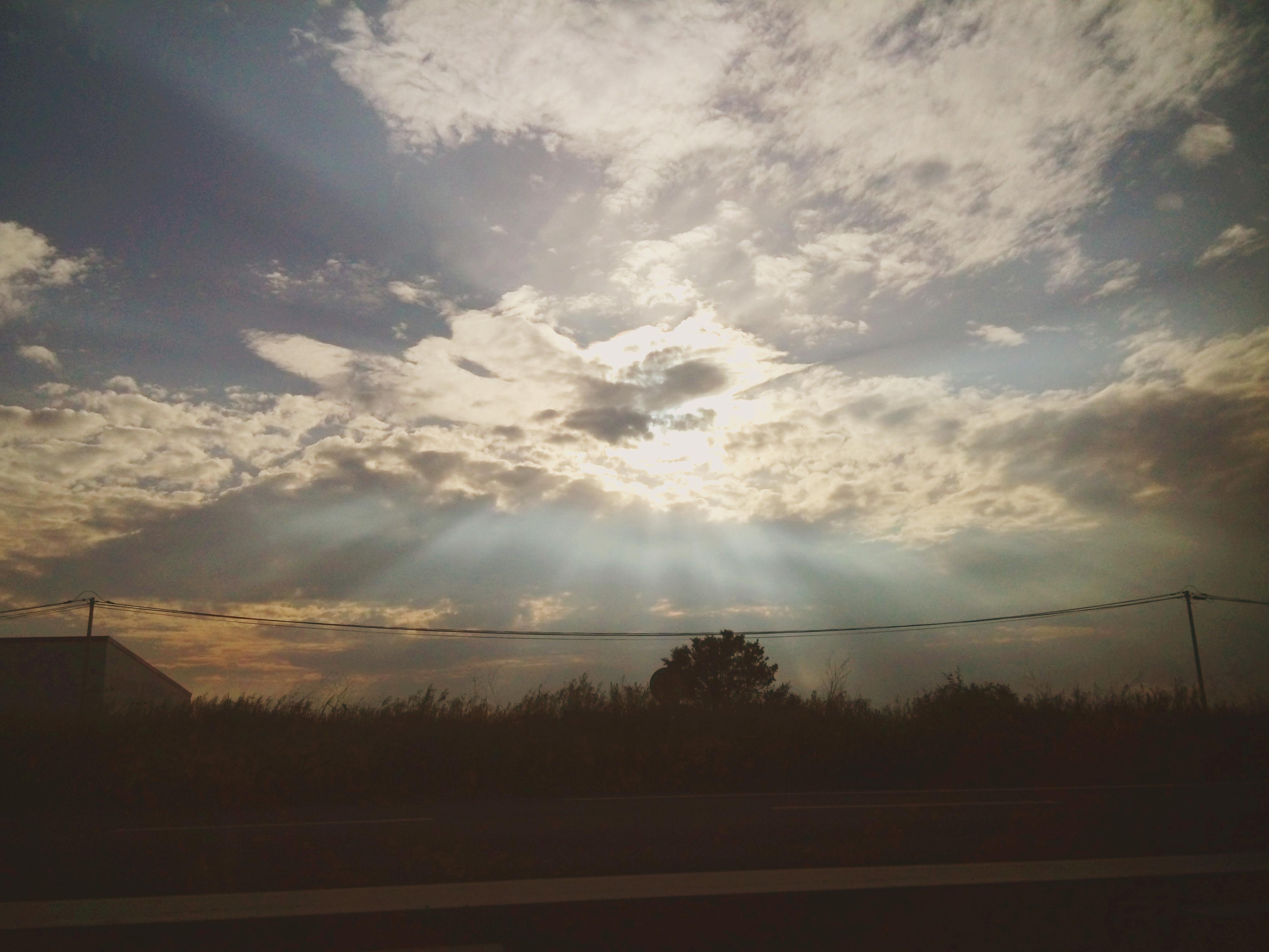 rayon de soleil.jpg
