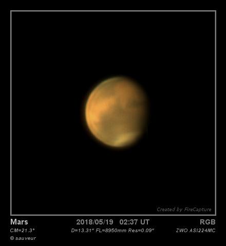 Mars_044253_lapl4_ap20 d_web.jpg