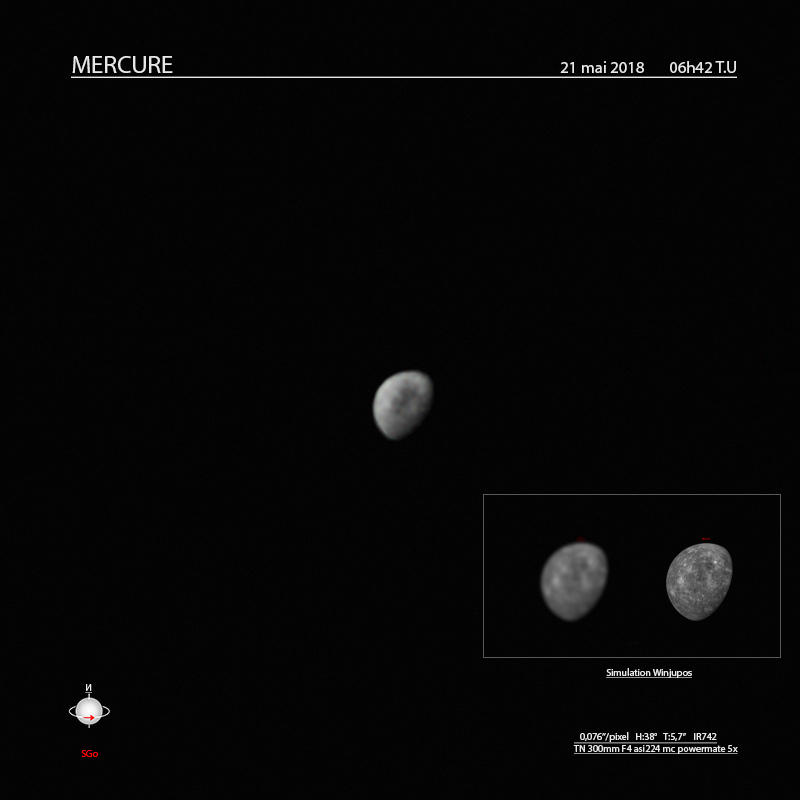 mercure 21 mai ir742 simulation wj bonne année.jpg