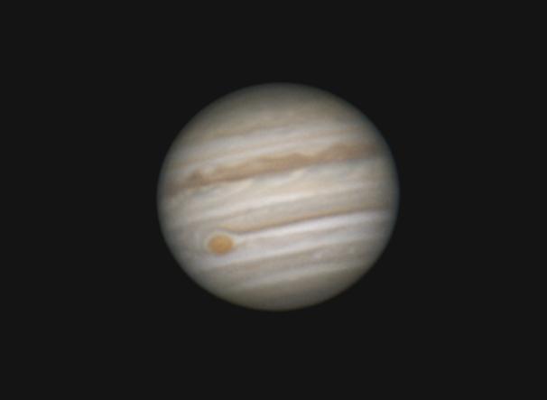 Jupiter du 2 Mai 18 à 1h42.png