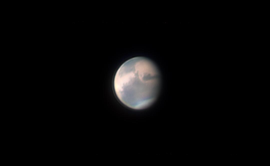 MARS 20-05-2018 RRGB-1