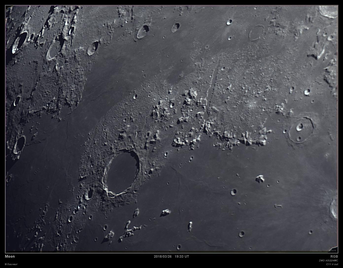 Moon_213411_lapl4_ap67_web.jpg
