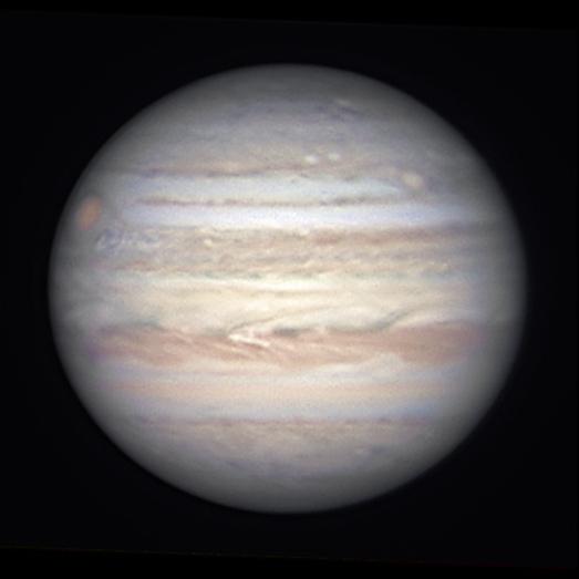 jup_2018-05-19-2118_R_RGB_F.jpg