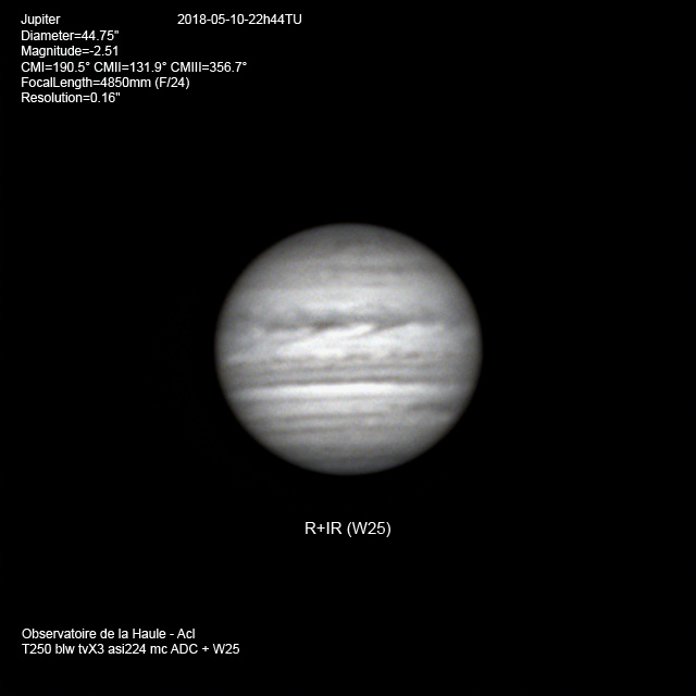 jupiter-11-05-18-22h44.jpg