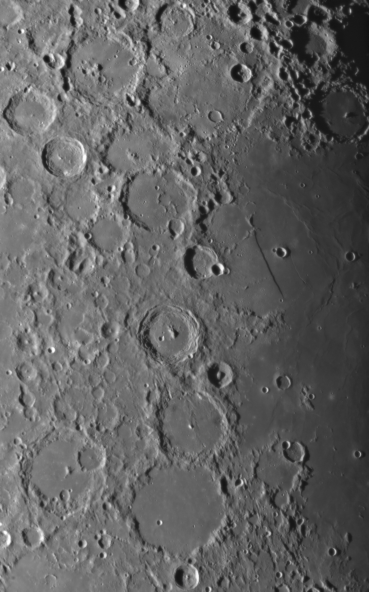 lune1.jpg