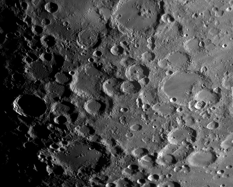 lune2009.jpg
