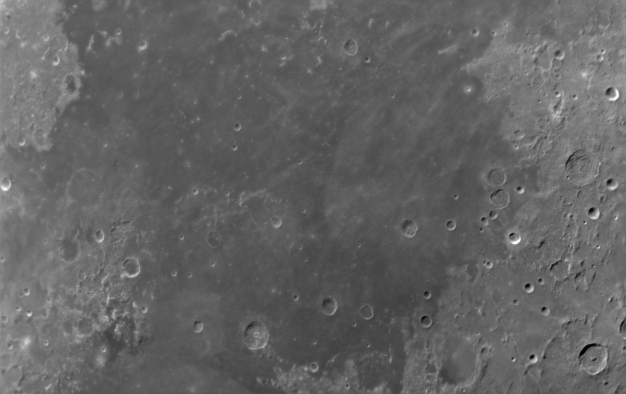 lune8.jpg