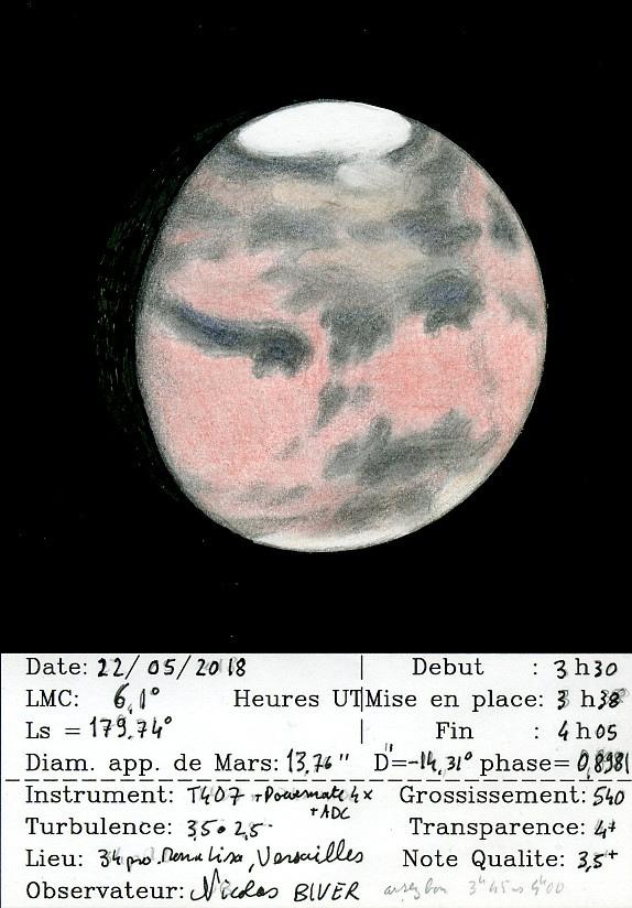mars22052018.jpg
