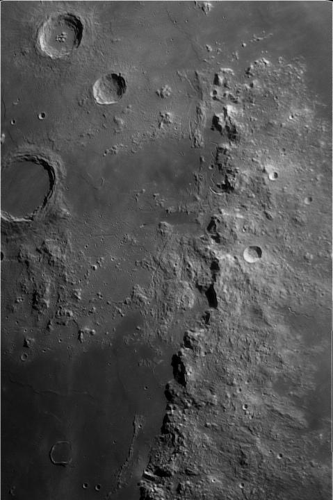 20180424_195848_Moon_W23A_Appenins.jpg