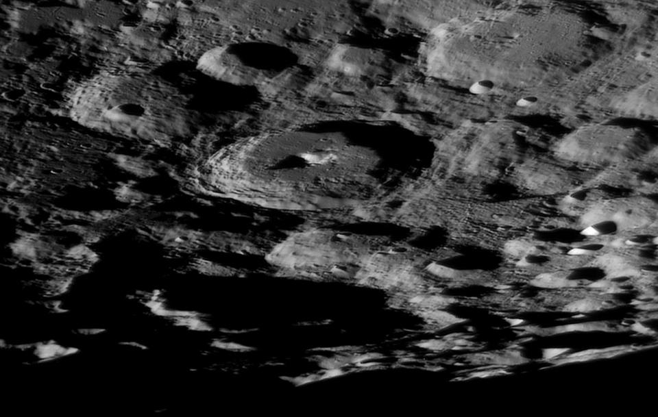 20180424_204923_Moon_G_Moretus.jpg