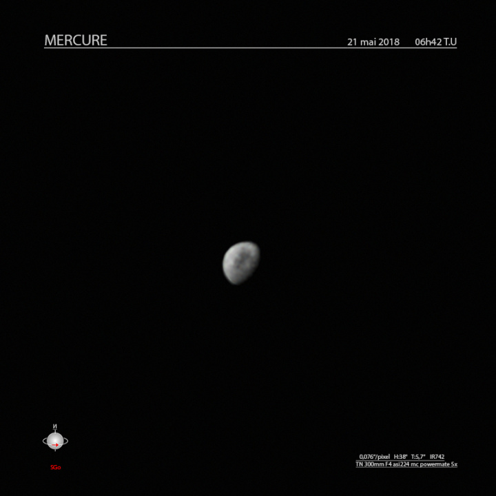 Mercure 21 mai ir742 bonne année.jpg