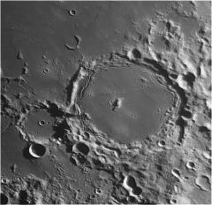 20180424_202954_Moon_R_Pitatus.jpg