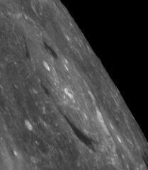 20180426_204205_Moon_G_Humboldt.jpg