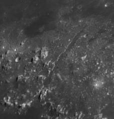 20180426_232442_Moon_G_Vallis_Alpes.jpg