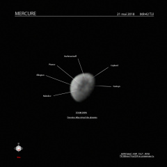 mercure 21 mai ir742 cartographie bonne année.jpg