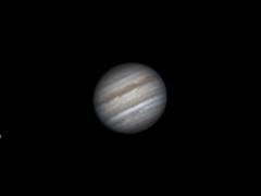 Jupiter18-05-19-2235_1-00_32_35-DeRot_AS_P27_l4_ap1911.png