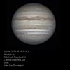 2018-05-19-2141_0-L.png