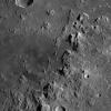 20180424_211723_Moon_G_Rima_Hadley.jpg